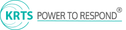 Power to Respond Logo