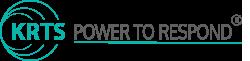 Power to Respond Logo